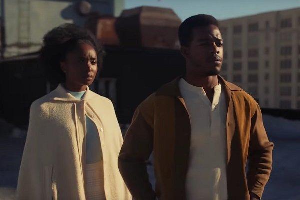 جوایز انجمن منتقدان فیلم بوستون اعلام شد، جشنی به کام مستقل ها