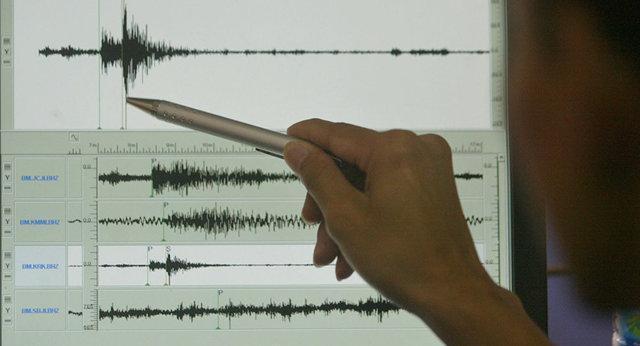 جزئیات زلزله های دوقلویی که استان کرمانشاه را لرزاند، ثبت بیشترین زمین لرزه های مهم در فارس
