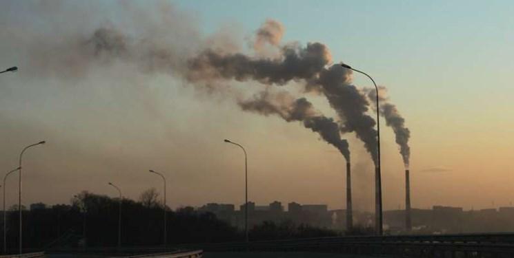 آلودگی هوا امید به زندگی در آمریکا را کاهش داده است