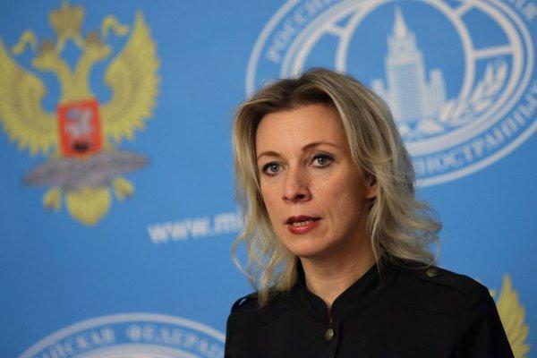 مسکو: استقرار موشک های آمریکا متوقف نشود، واکنش نشان می دهیم