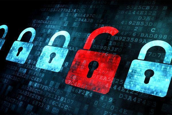 کمیته فیلترینگ متولی برخورد با عاملان فروش VPN در کشور