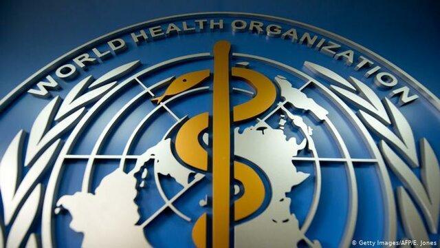 مراقبت های بهداشتیِ جهانی، حقی برای همه