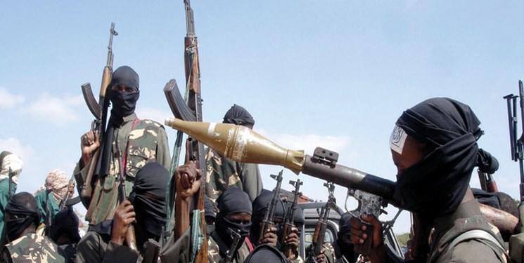 حمله بوکوحرام در نیجر، 12 کشته برجای گذاشت