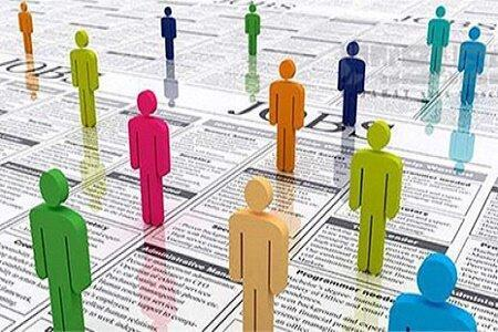 ایجاد 1384 شغل جدید از محل تسهیلات فراگیر در گیلان