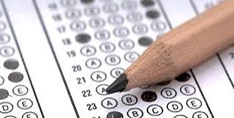 آنچه پذیرفته شدگان رشته های بدون آزمون دانشگاه باید بدانند