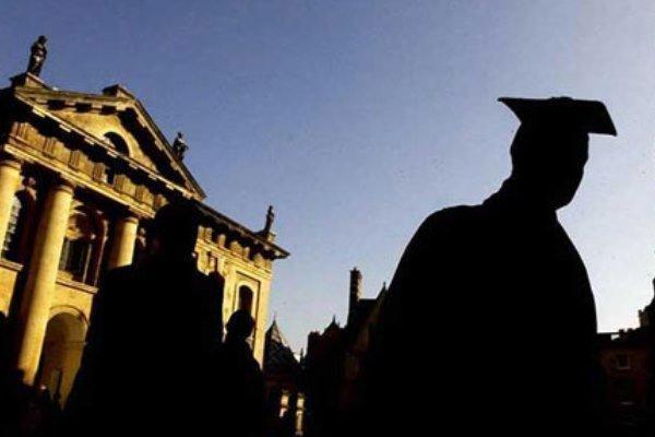 فهرست 77 کشور مورد تائید وزارت علوم برای ادامه تحصیل
