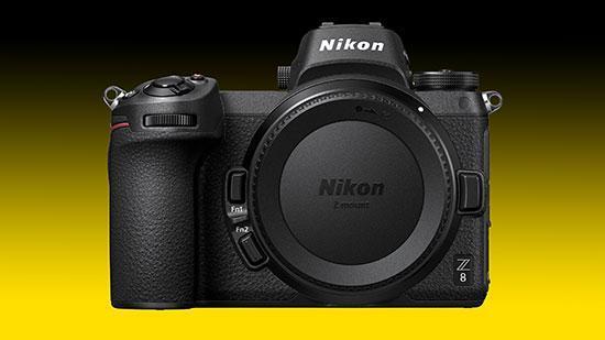 10 دوربین حرفه ای و پرفروش بازار