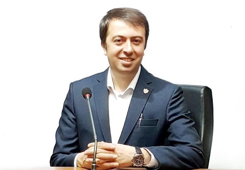 مدیر امور بین الملل پرسپولیس: هنوز AFC زمان فرایند صدور مجوز حرفه ای را اعلام نکرده است